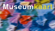 Buy your museum card on our website