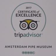 Visitors give Tripadvisor Award