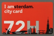 Citycard renewed