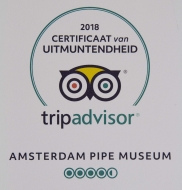 Again, Tripadvisor reward